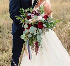 WEDDING FLOWER BOUQUET DESIGNED AND CREATED BY MOORE FLOWERS WICHITA, KS #WEDDING #BOUQUET