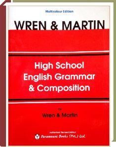 master spoken english feeling phonics pdf