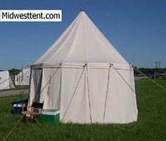 & 50 Best Tent Camping Design Ideas | Tents
