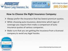 Progressive Insurance Quote Beauteous Boat Show Insider  Progressive Insurance Boating And Miami Inspiration
