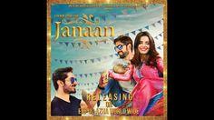 Janaan (2016) Pakistani Full Movie In HD - Janaan full movie 2016 aqwebs...                                                                                                                                                                                 More