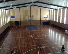 Google Image Result for http://www.iepsspacecentre.com/publishImages/Indoor-Basketball-court~~element45.JPG