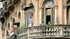 Havana, Cuba - ค้นหาด้วย Google
