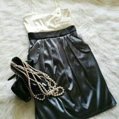 Sale Ruby Rox Gorgeous Dress