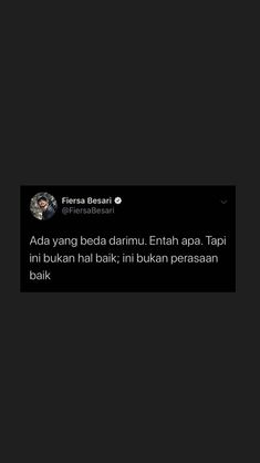 Reminder Quotes, Mood Quotes, Twitter Quotes, Twitter Twitter, Cinta Quotes, Fb Quote, Quotes Galau, Pretty Quotes, Mood Songs