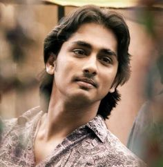 Siddharth Suryanarayan, commonly known in the film industry as Siddharth, has entertained us for the past 14 years. Bollywood Gossip, Bollywood Actors, India Live, Male Poses, Film Industry, Numerology, Law Of Attraction, Fun Facts, The Past