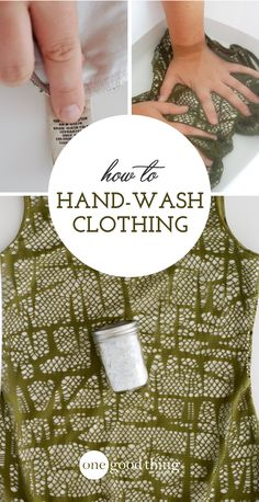 Modern Washing Machines, Clothing Hacks, Clothing Items, Handwashing Clothes, Laundry Hacks, Laundry Solutions, Laundry Rooms, Cleaning Solutions, Diy Cleaning Products