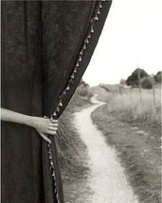 """""""Surreal black-and-white photos cleverly combine seemingly different objects. By Chema Madoz. stunning interesting edit, love it. Ansel Adams, Conceptual Photography, Fine Art Photography, Circus Photography, Surrealism Photography, Edward Weston, 7 Arts, Poesia Visual, Jean Paul Sartre"""