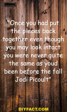 20 Exciting Romantic Love Quotes Deep Collection What are the best quotes for love and romantic sayings? We have collected 20 romantic love quotes for you to let that special lover know how deep your feelings are. Find Quotes, Real Life Quotes, Hurt Quotes, Relationship Quotes, Quotes To Live By, Relationships, Inspirational Quotes About Love, Romantic Love Quotes, Stay Strong Quotes