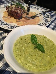 Bouillabaissea ja Kalasoppaa Steaks, Guacamole, Mexican, Ethnic Recipes, Food, Minute Steaks, Essen, Steak, Yemek
