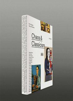Chaos & Classicism