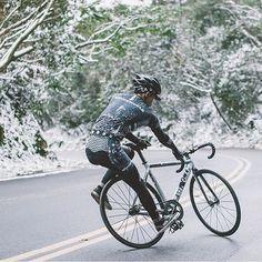 La Cleta - Like a boss Pro Bike, Speed Bike, Fixed Gear Bike, Track Cycling, Urban Cycling, Cycling Art, Cycling Underwear, Bicycle Types, Bike Messenger