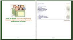 La expresión oral y escrita en el aula de primaria