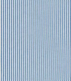 Upholstery Fabric-Covington Darlington