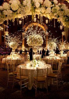 Interior Sweet Christmas Wedding Decoration Ideas Draleissa Centerpieces Wedding  Decorations