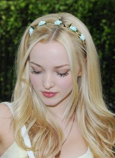 Dove Cameron - Just Jared Summer Bash Pool Party 7/15 - Album on Imgur