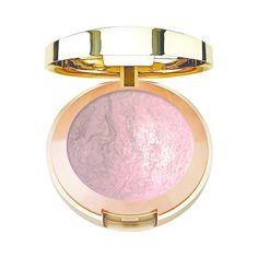Milani Baked Blush Rosa Romantica - 0.12 oz