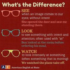 #AmericanOnlineMiddleSchool #middleschool #Quizzes