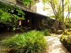 Yufu Hotarunoyado Sendou Japan, Asia Hotarunoyado Sendou is perfectly located for both business and leisure guests in Yufu. Offering a variety of facilities and services, the hotel provides all you need for a good night's sleep. Facilities like free Wi-Fi in all rooms, daily housekeeping, postal service, Wi-Fi in public areas, car park are readily available for you to enjoy. Guestrooms are fitted with all the amenities you need for a good night's sleep. In some of the rooms, g...