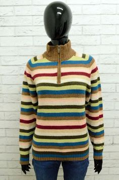 49f820e12d Pin di ONLY_USED_BOUTIQUE su Cose da comprare nel 2019 | Sweatshirts ...