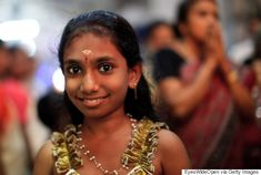 A Place in India Where Religion Coexistence and Gender Equality Flourishes