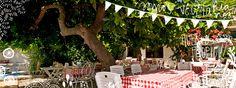 pensionbellavista » Restaurant