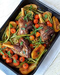 Jacque Pepin, Romanian Food, Food Lists, Pot Roast, Food And Drink, Cooking, Ethnic Recipes, Desserts, Health Foods