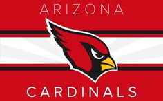 Arizona Cardinals favourites by BigMac on DeviantArt