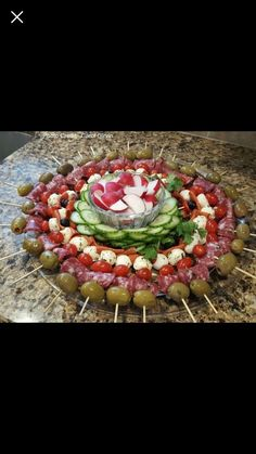 May 2019 - appetizers vegetarian christmas party recipess;appetizers for party easy;appetizers to make manly; Christmas Eve Appetizers, Christmas Eve Dinner, Christmas Party Food, Christmas Recipes, Christmas Menu Ideas, Christmas Finger Foods, Christmas Cocktail Party, Christmas Apps, Xmas