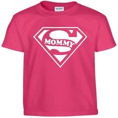 bomdia Modelos de camisas personalizadas de aniversário 30