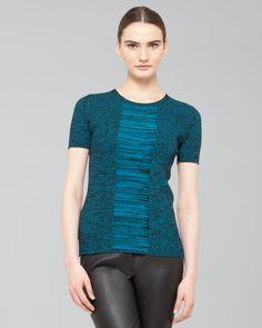 http://docchiro.com/akris-punto-shortsleeve-ribbedpanel-sweater-p-762.html