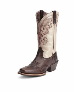 cf68bf08b46 19 Best Cowgirl Boots images