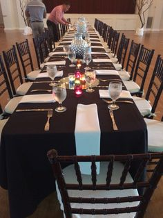 The Cuvier Club is also a perfect, intimate spot for a rehearsal dinner before the Big Day!