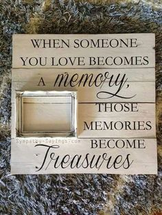 Memories-Become-Treasures.jpg 480×640 pixels