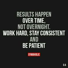 Be patient! You don't have to have it figured out to move forward... Check out our Motivational Speech Videos on http://youtube.com/c/Motivation2Study