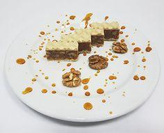 Sitni kolači | Tortini - torte i kolači Chocolate Salami Recipe, Salami Recipes, Cereal, Breakfast, Food, Morning Coffee, Essen, Meals, Yemek