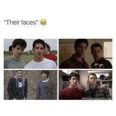 Stiles like wtf and stiles like Woah! This is magical😂😂😂😂 Teen Wolf Quotes, Teen Wolf Funny, Teen Wolf Memes, Teen Wolf Boys, Teen Wolf Dylan, Teen Wolf Cast, Funny Best Friend Memes, Funny Relatable Memes, Stydia