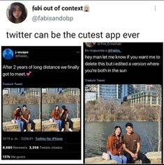 I Smile, Make You Smile, Dc Memes, Funny Memes, Funny Cute, Hilarious, Cute App, Hey Man, Faith In Humanity Restored