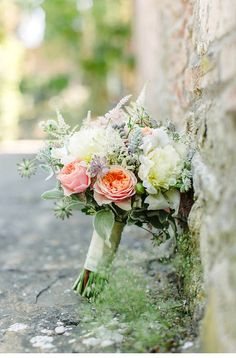 Courtney and Patrick, Hochzeit in der Toskana von Amanda K Photography - Hochzeitsguide