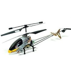 Single Blade Mini Rc Helicopter further Bloc Notes Rhodia in addition 05h117 C17 Carbon Hex Kit further Toys Games Radio Control besides  on latest remote control helicopters