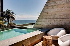 71 Pool Design Ideas Pool Designs Pool Swimming Pools