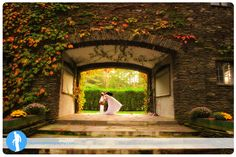 Northampton MA wedding photography at Look Memorial Park by Jaysons Photography