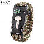 http://www.gearbest.com/survival-bracelet/pp_377241.html