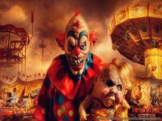 Best-Horror-Wallpapers-For-Mobile-5.jpg (1024×768)