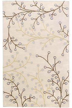springtime area rug home decoratorscom 799 8x11 wool - Home Decoratorscom