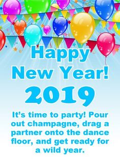 happy new year 2018 quotes quotation image quotes of the day description best wishes ecard new year 2019 sharing is power dont forget to share