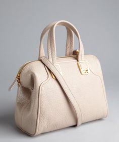 4de18ad68fc Fendi - pebbled leather Chameleon bag Pebbled Leather, Chameleon, Fendi,  Shoulder Bag,