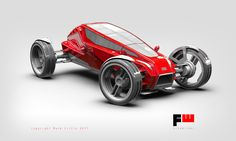 Receive fantastic tips on muscle cars. They are offered for you on our web site. Reverse Trike, Electric Cars, Electric Trike, Muscle Cars, Small Cars, Kit Cars, Go Kart, Automotive Design, Courses