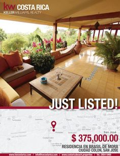 15 best buy your beach home now in costa rica images costa rica rh pinterest com