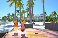 Key West, Keys, Alcoholic Drinks, Wine, Glass, Outdoor Decor, Home Decor, Key West Florida, Decoration Home